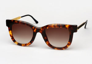 Thierry Lasry - NUDITY 008