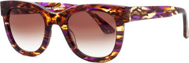 Thierry Lasry - OBSESSY 633