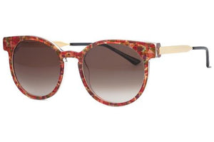 Thierry Lasry - PAINTY V216