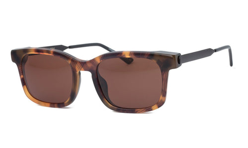Thierry Lasry - REVERSY 3900