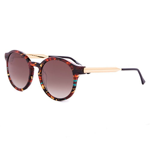 Thierry Lasry - SILENTY V167