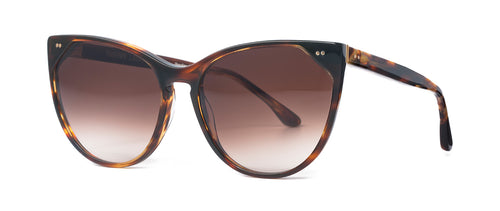 Thierry Lasry - SWAPPY V165