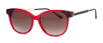 Thierry Lasry - TIPSY 462