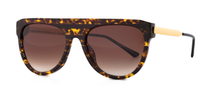 Thierry Lasry - VANDALY CF2