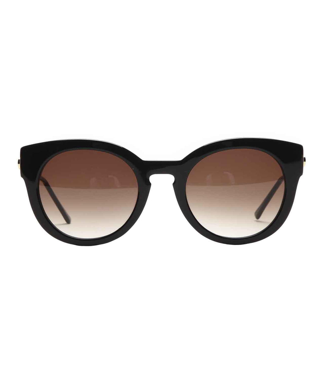 Thierry Lasry - MAGNETY 101