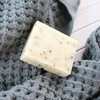 Oregon Lavender Soap