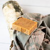 Southern Charm Soap