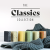 The Classics Bundle