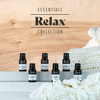 Essentials Relax Bundle