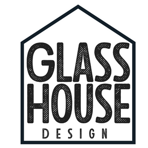 GlassHouse Design