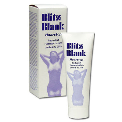 Blitzblank hair stop 80 ml