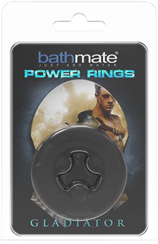 Bathmate Gladiator Penisrengas - Powerman.fi