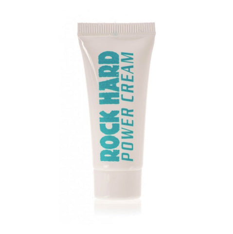 Rock Hard Cream 15ml