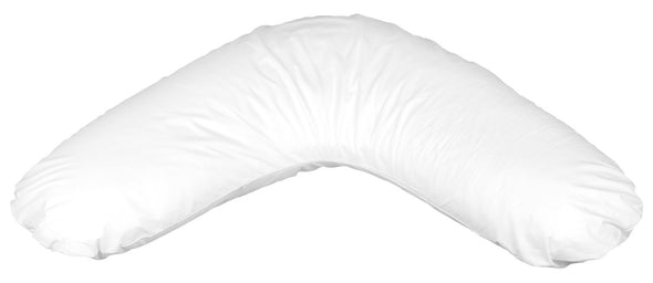 Cam Cam Fossflakes Nursing Pillow
