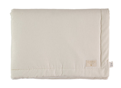 LAPONIA BLANKET - NATURAL ELEMENTS