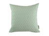 CADAQUES CUSHION - PROVENCE GREEN
