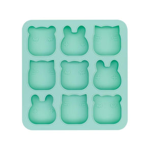 Freeze & Bake Poddies Mint| Pre Order DUE end OCT