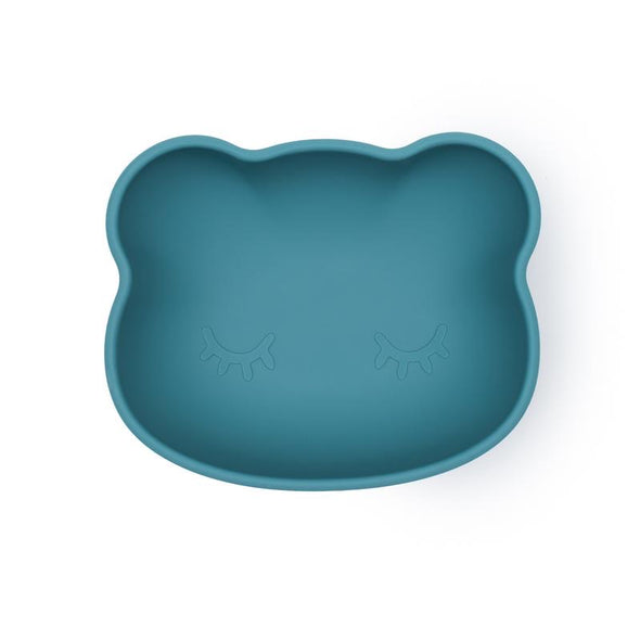 Stickie Bowl Blue Dusk