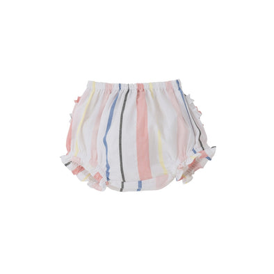 Cecily Cotton Candy Bloomers