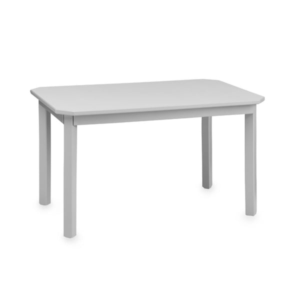 Harlequin Kids Table Grey (Pre-Order Only)