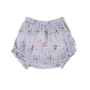 Cecily Astrology Bloomers