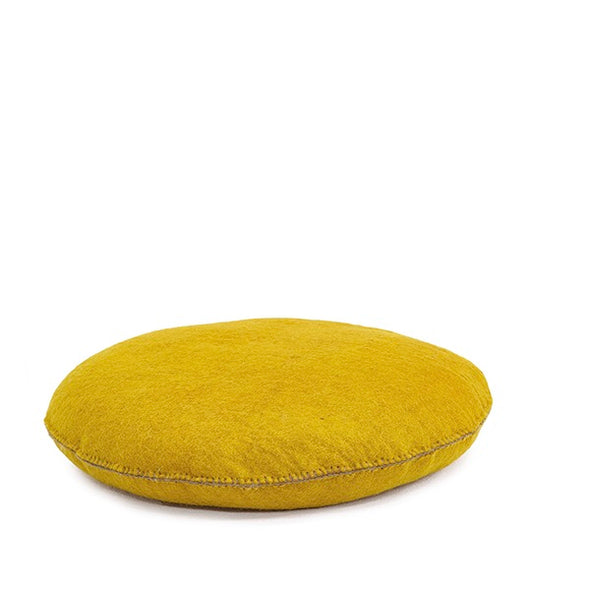 Smartie Cushion POLLEN