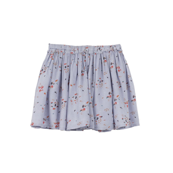 Emma Astrology Skirt