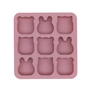 Freeze & Bake Poddies Dusty Rose | Pre Order DUE end OCT
