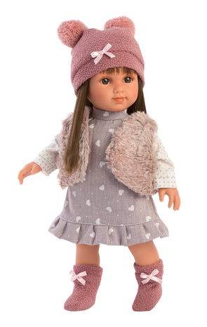Dolls Clothing Sammi Set