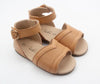 London Sandal Tan