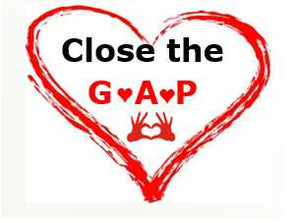 DECA - Close the Gap Talent Bash Tickets