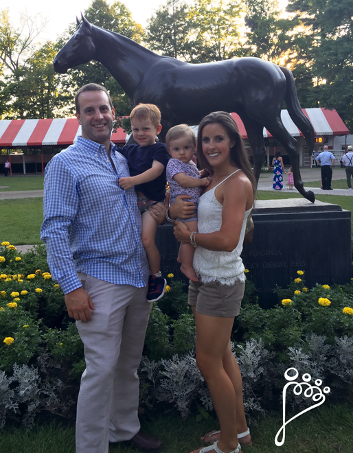 50 Fun Things to Do with Your Family in Saratoga Springs, NY
