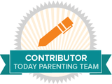 Today Parenting Team Contributor | Lilladu Exchange