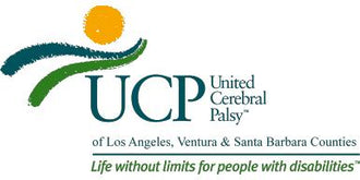 Alliance with United Cerebral Palsy of Los Angeles, Ventura and Santa Barbara Counties (UCPLA)