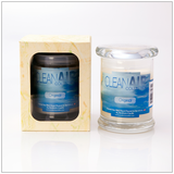 Clean Air Original Scent - 8oz Classic Jar Scented Candle - Southern Candle