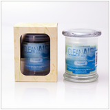 Clean Air Tropical - 8oz Classic Jar Scented Candle - Southern Candle