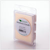 Clean Air Original Scent - Break-Away Melts - Southern Candle