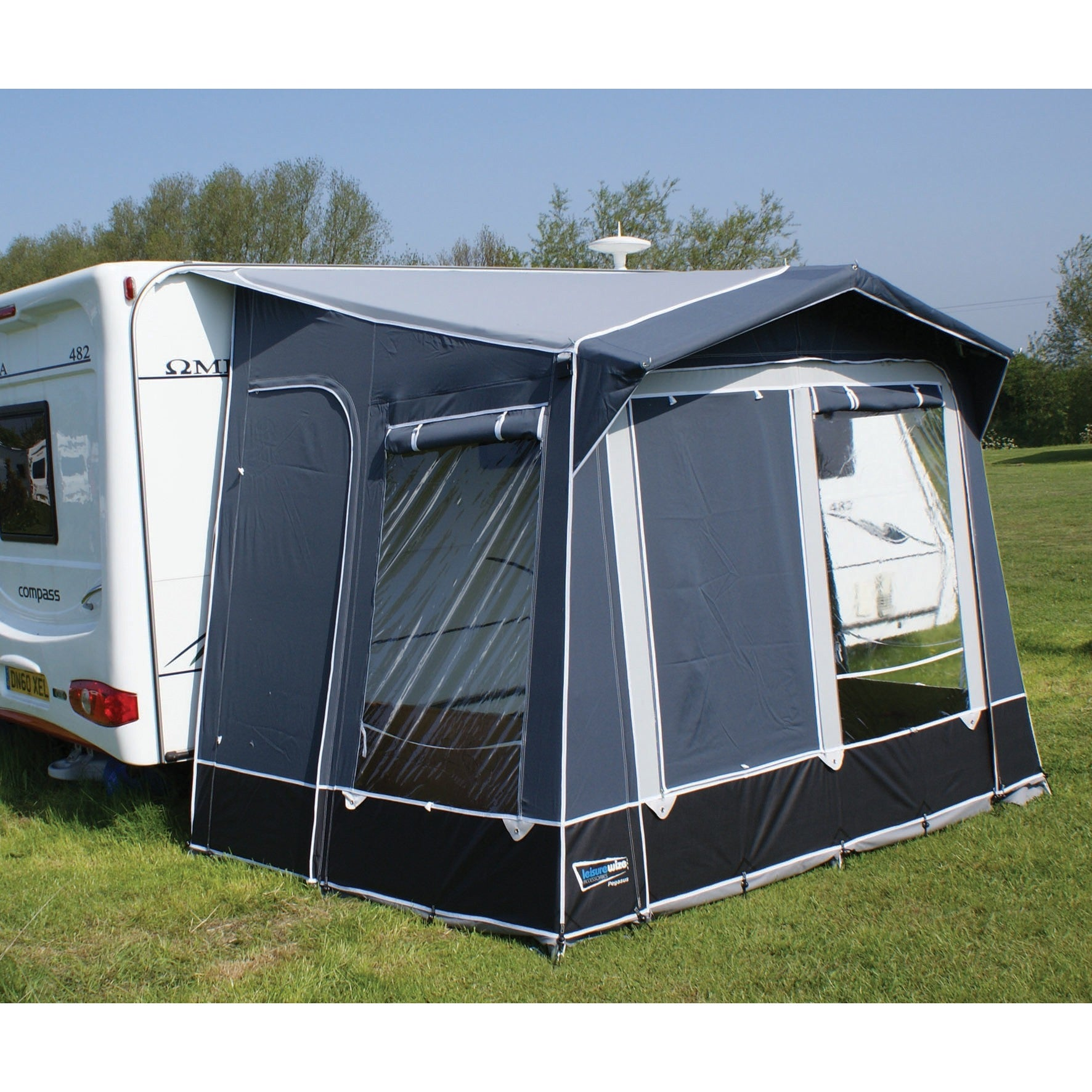 Caravan Cover Store Covers Awnings Accessories