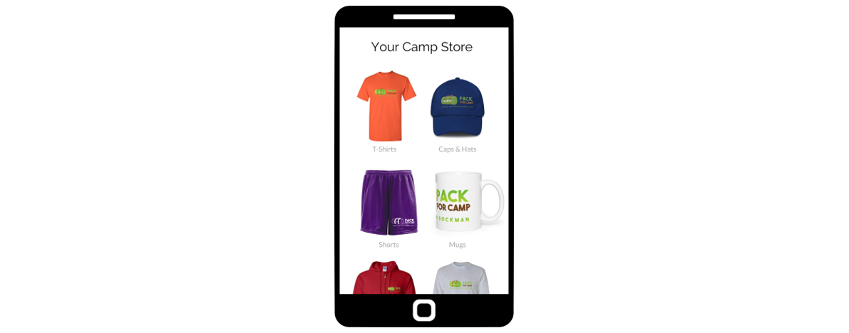 The Easiest Way to Create an Online Logowear Store