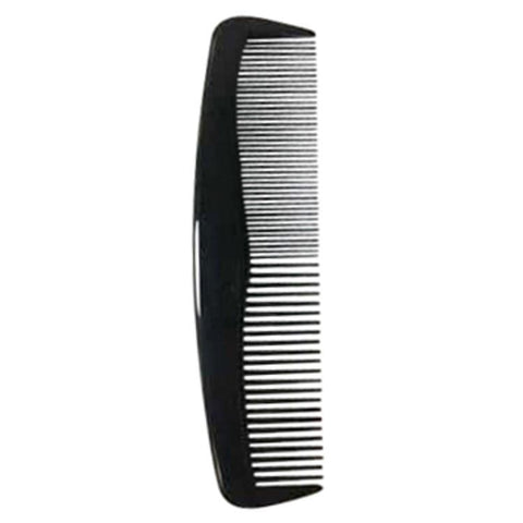 "5"" Pocket Comb"
