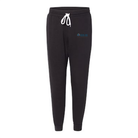 Ramah Israel TRY Unisex Joggers Traditional Logo