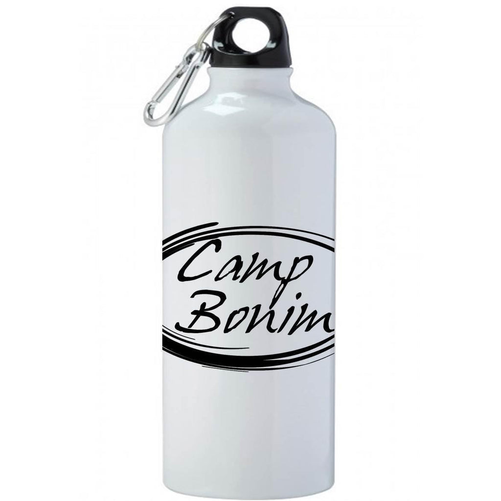 Bonim Water Bottle