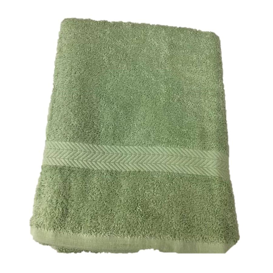 Cotton Bath/Pool Towel