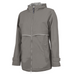 Women's New Englander® Rain Jacket Charles River