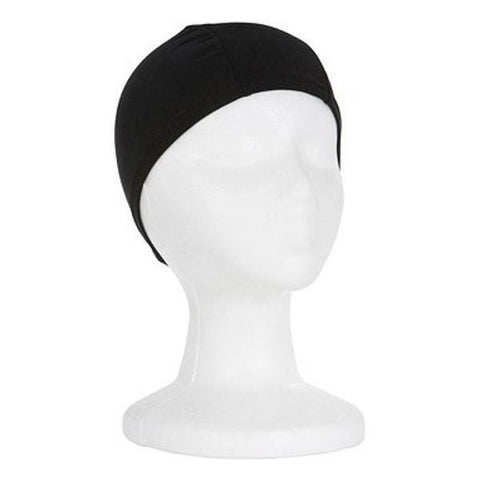 Bathing Swim Cap Mayim black