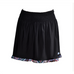 Mini Swim Skirt - Aquaskirt - 16""