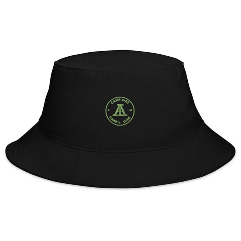 Airy Louise Bucket Hat
