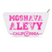 Moshava Alevy Toiletry Bag