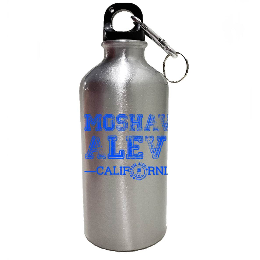 Moshava Alevy Water Bottle