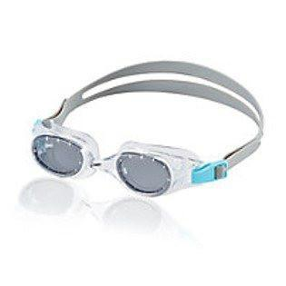 Speedo Jr. Hydrospex® Classic Goggles Youth Size smoke ice